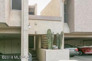 3750 N Country Club Road, 6, Tucson, AZ 85716