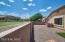 256 E Placita Nubes Blancas, Sahuarita, AZ 85629
