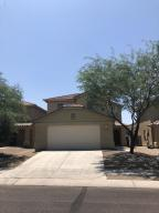 4040 E Agate Knoll Drive, Tucson, AZ 85756