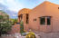 5664 W Silent Wash Place, Marana, AZ 85658