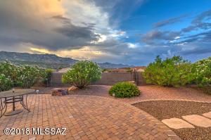 66197 E Box Elder Road, Tucson, AZ 85739