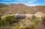 13971 N Jims Deadend Place, Marana, AZ 85658