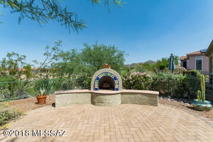 13247 N Heritage Gateway Avenue, Marana, AZ 85658