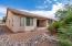 7546 W Wandering Coyote Drive, Tucson, AZ 85743