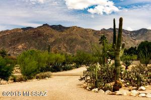 5110 E Placita Cumpas, Tucson, AZ 85718