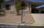 3396 W Excalibur Road, Tucson, AZ 85746