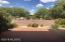 2189 Embarcadero Way, Tubac, AZ 85646