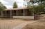 1354 E Frazier Road, Tucson, AZ 85756