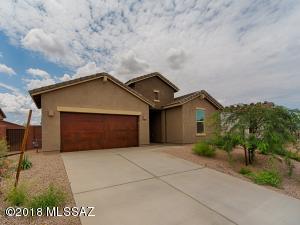 1356 E Stronghold Canyon Lane, Sahuarita, AZ 85629