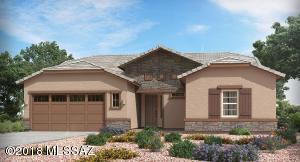 6755 W Red Hawk Place, Marana, AZ 85658