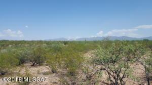 253 N Rustic Ridge Place, 51, Sahuarita, AZ 85614