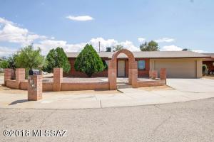 6670 S Iberia Avenue, Tucson, AZ 85757