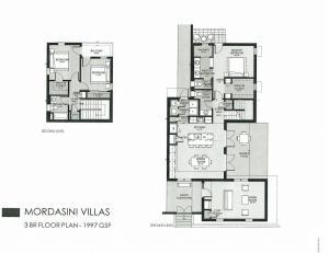 650 S Mordasini Place S, Tucson, AZ 85701