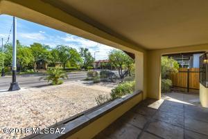 536 E University Boulevard, Tucson, AZ 85705