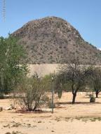 7820 N Paradise View Lane, Tucson, AZ 85743