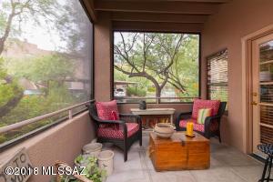 6655 N Canyon Crest Drive, 17101, Tucson, AZ 85750