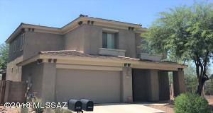 13045 N Bellbird Drive, Oro Valley, AZ 85755
