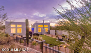 4290 N Camino Kino, Tucson, AZ 85718