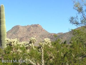 12765 N Sonoran Preserve Boulevard, 8-29, Marana, AZ 85658