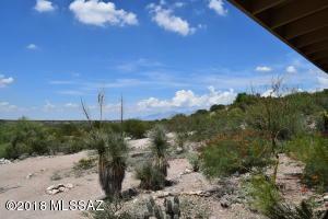 13368 E Rex Molly Road, Vail, AZ 85641