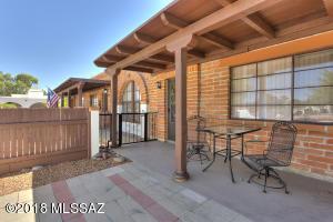322 S La Cañada Drive, C, Green Valley, AZ 85614