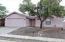 9566 E Banbridge Street, Tucson, AZ 85747