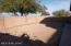 10134 N Blue Crossing Way, Tucson, AZ 85743