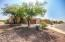 4488 W Crystal Ranch Place, Marana, AZ 85658