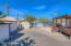 320 E 4Th Street, Tucson, AZ 85705