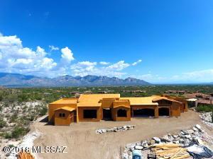 14572 N Shaded Stone Place, 239, Oro Valley, AZ 85755
