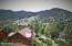 VIEWS of Carter Canyon
