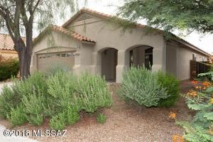 10455 E Rose Hill Street, Tucson, AZ 85747