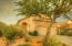 4044 E Via Del Vireo, Tucson, AZ 85718