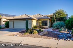 62283 E Northwood Road, Tucson, AZ 85739