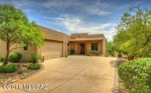 59 Burruel Street, Tubac, AZ 85646