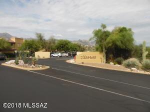 7255 E Snyder Road, 2103, Tucson, AZ 85750
