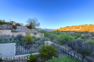4080 N Sierra Chapita, Tucson, AZ 85750