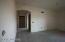 31224 E Sianna Drive, Marana, AZ 85658