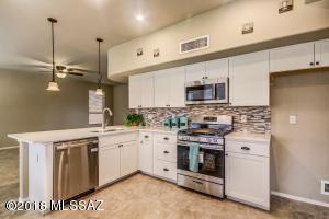 8031 N Arcata Drive, Tucson, AZ 85743