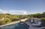 5185 N Via De La Granja, Tucson, AZ 85718
