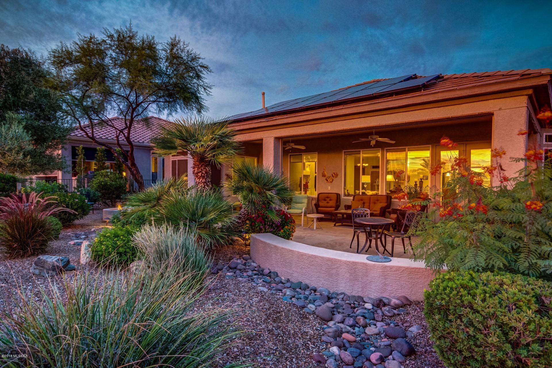 13537 N Heritage Gateway Avenue, Marana, AZ 85658 - Tucson MLS ...