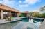 8388 S Long Bar ranch Place, Vail, AZ 85641