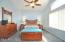 5541 W Crimson Bluff Drive, Marana, AZ 85658