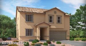 12072 N Gadwall Drive, Marana, AZ 85653