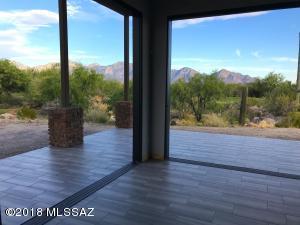 14150 N Rock Haven Place, lot 12, Tucson, AZ 85755