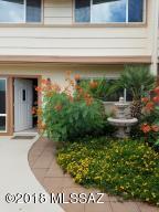 1446 S Palo Verde Avenue, C15, Tucson, AZ 85713