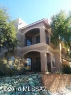 1500 E Pusch Wilderness Drive, Tucson, AZ 85737