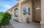 64477 E Wind Ridge Circle, Tucson, AZ 85739