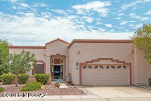 1349 W Blooming Desert Way, Oro Valley, AZ 85737