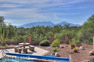 2360 S Camino Del Sol, Green Valley, AZ 85622
